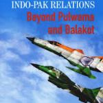 a new book on pulawama attack released by uv singh