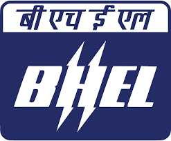 BHEL commissions 1320 MW supercritical power project in Odisha