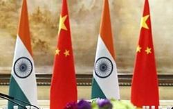 Sixth India-China Strategic Economic Dialogue