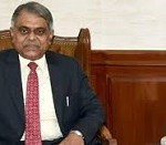 Pradeep Kumar Sinha appointed OSD in PMO