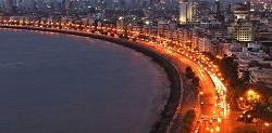Development of an Eco-Tourism Circuit