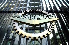 India, ADB signs 200-million dollar loan agreement