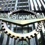 India, ADB signs 200-million dollar loan agreement