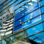 Switzerland and the UAE removed from EU tax haven lists
