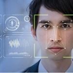 Facial biometric data