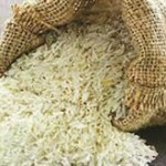 Government to prepare roadmap for fortified rice