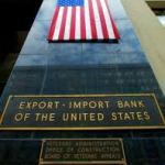 Exim Bank gives USD 30 mn line of credit to Ghana