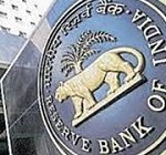 RBI raises limit for borrowing from MFIs