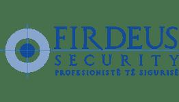 Firdeus_Security_Logo
