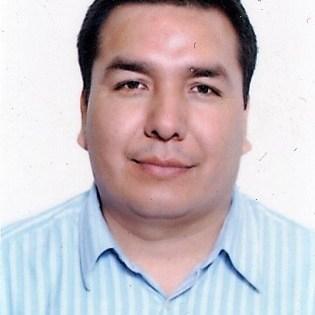 Edvin Capillo Reynaldo