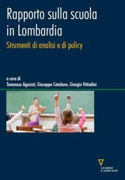 rapporto_sulla_scuola_in_lombardia