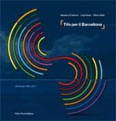 tifo_per_il_barcellona
