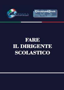 fare_ds