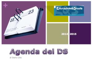 agenda_ds1415