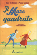 mare_quadrato