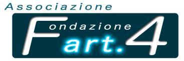 FondArt4