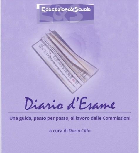 diario_esame
