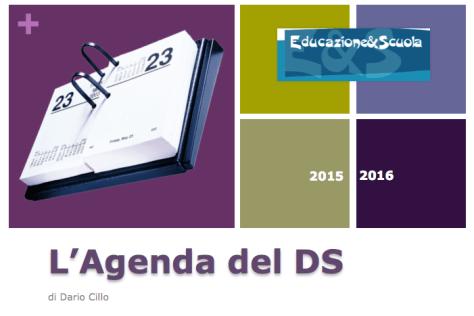 agenda_ds1516