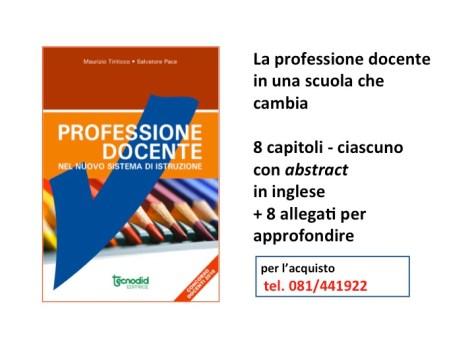 prof_doc