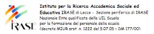 irase_lecce