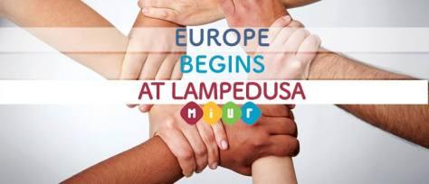 europa_lampedusa