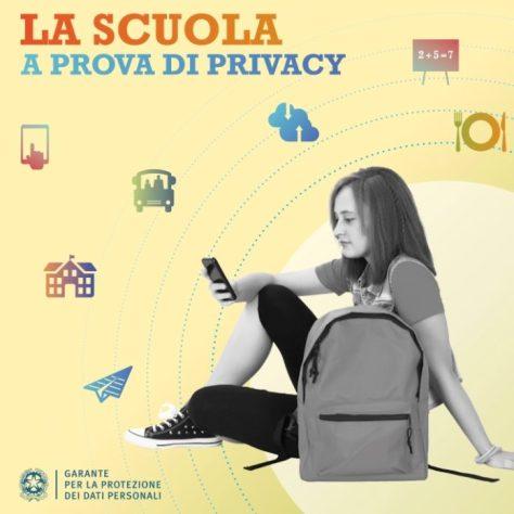 scuola-protezione-dati