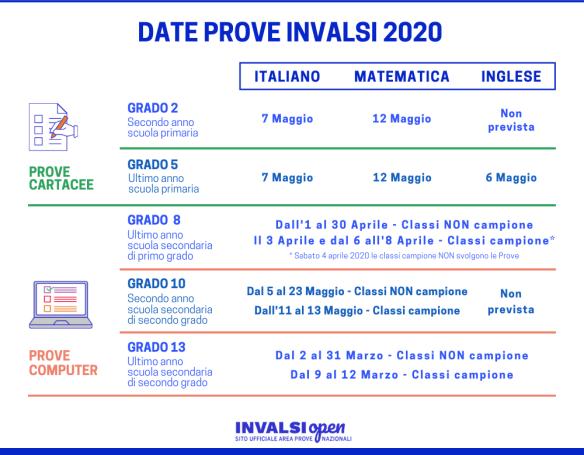 Calendario Scolastico Fvg 2020 20.Calendario Scolastico 2019 2020 Edscuola