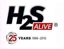 h2s-alive