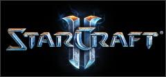 Starcraft_II_logo