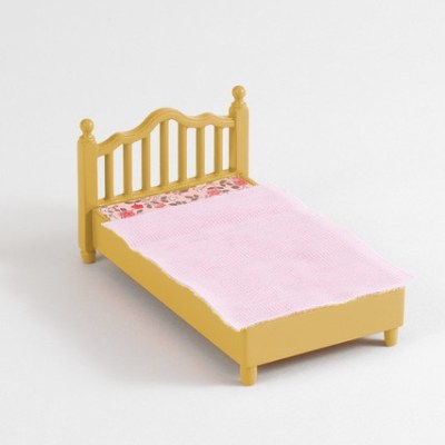 Bed Set for Adult
