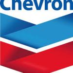 Chevron Nigeria Limited JV Scholarship Awards / 2016/2017