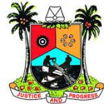 2015 / 2016 Lagos State Postgraduate Scholarship Award Scheme