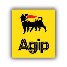 nigerian agip exploration