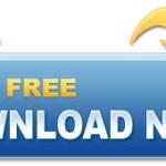 Free E-Books