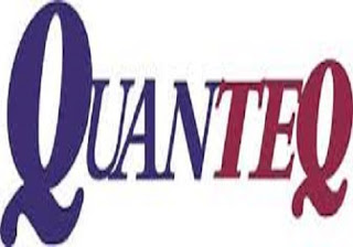Quanteq Technology Services Limited