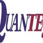 Quanteq Technology Services Limited Interns Programme