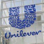 Unilever Internship Programme for Graduates & Undergraduates