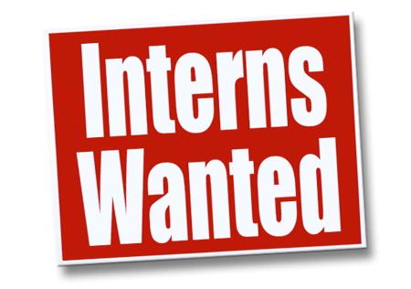 Graduate Internship Program