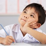 Significance of Knowing Thought Process of Students