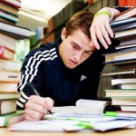 Amazing Tips To Help Student Beat Stress