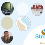 StreSERT 2017 Graduate TRAINEE Programme – Apply Here