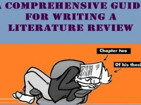 How to Writing A Literature Review