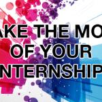 How to Rock Your Next Internship Program – 10 Smart Ways
