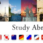 Benefits of Studying in North America Universities