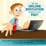 Online Education – Your Gateway To Success