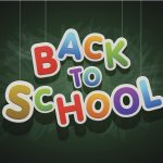 Back to school: 3 tips to Begin the New Semester