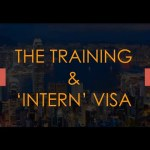 Applying for an Indian visa for internships? – Read this first