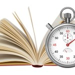 Speed Reading Techniques: How to read faster and comprehend better (In 60 Minutes or Less)