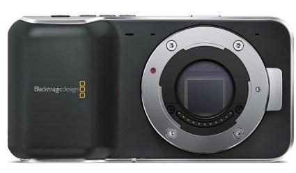 Blackmagic-Pocket-Cinema-Camera