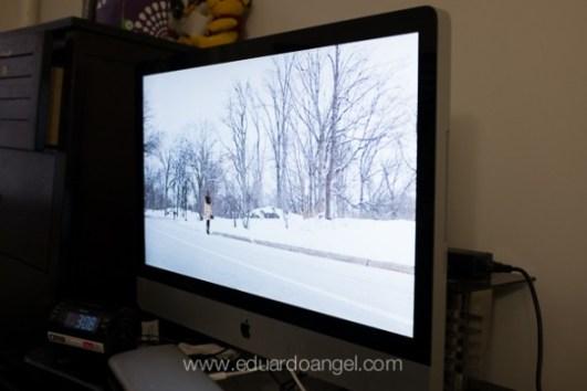 www.eduardoangel.com GH4 4K footage on iMac 2011_001